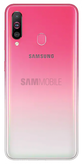 samsung-galaxy-a60_pink_back.png