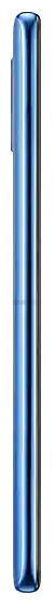 samsung-galaxy-a70_blue_left-side.png