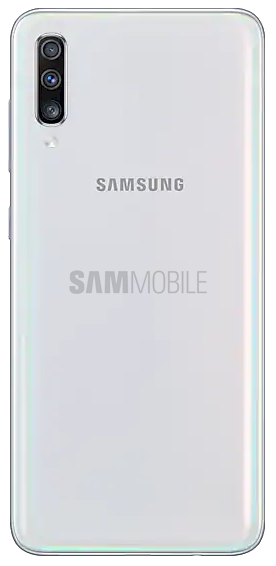 samsung-galaxy-a70_white_back.png