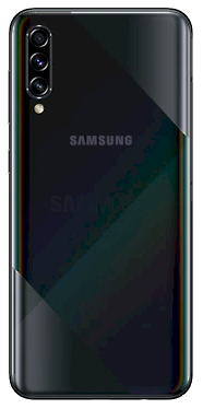 samsung-galaxy-a70s_black_back.png