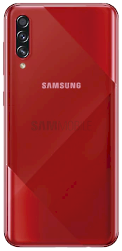 samsung-galaxy-a70s_red_back.png