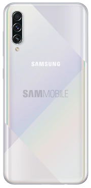 samsung-galaxy-a70s_white_back.png