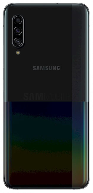 samsung-galaxy-a90-5g_black_back.png