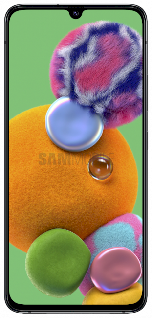 samsung-galaxy-a90-5g_black_front.png