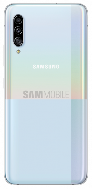samsung-galaxy-a90-5g_white_back.png