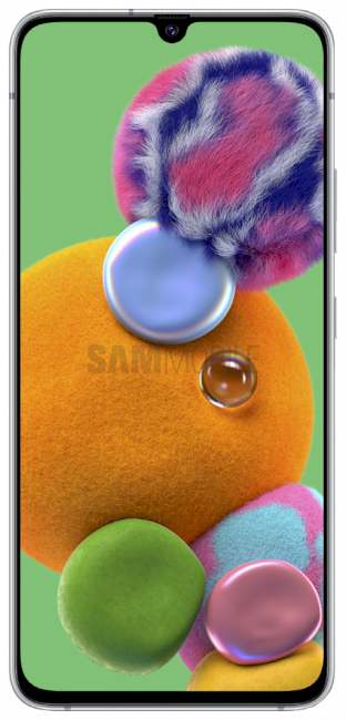 samsung-galaxy-a90-5g_white_front.png