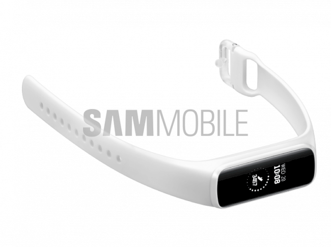 samsung-galaxy-fit-e_white_front_horizontal_rotated.png