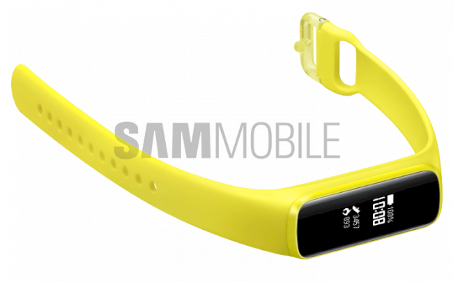 samsung-galaxy-fit-e_yellow_front_horizontal_rotated.png