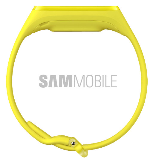 samsung-galaxy-fit-e_yellow_side.png