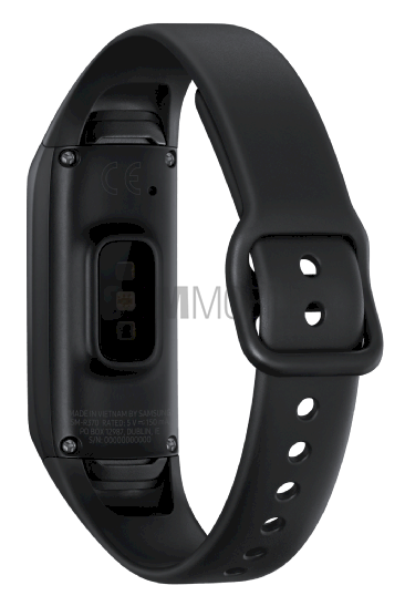 samsung-galaxy-fit_black_back_vertical.png
