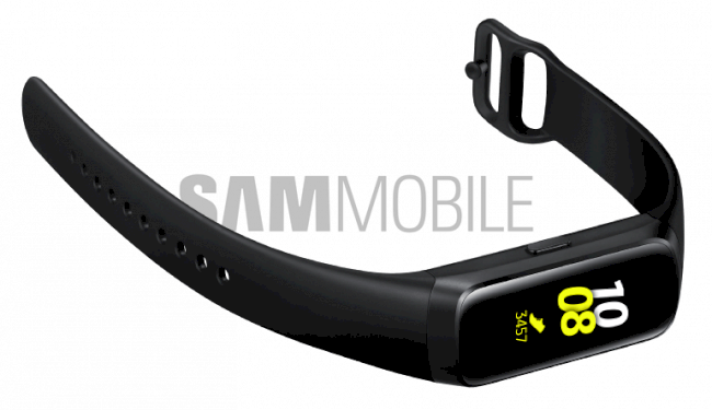 samsung-galaxy-fit_black_front_horizontal_rotated.png