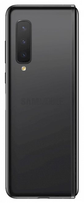 samsung-galaxy-fold_black_back_closed.png