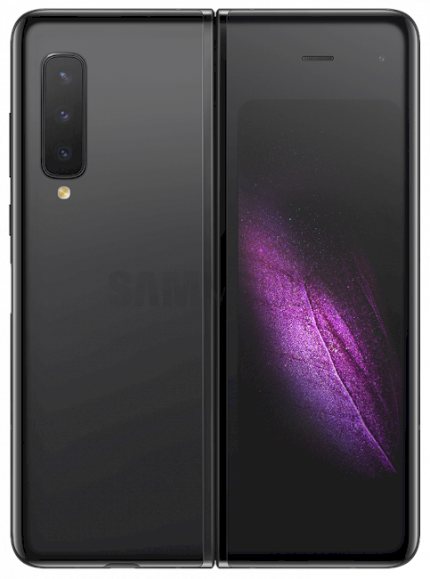 samsung-galaxy-fold_black_back_open.png