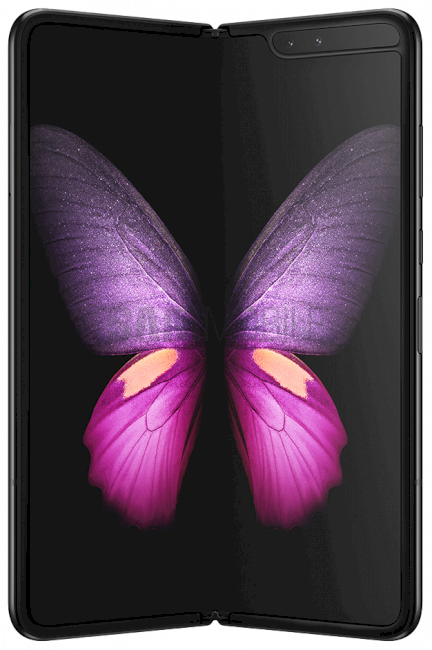 samsung-galaxy-fold_black_front_half-open.png