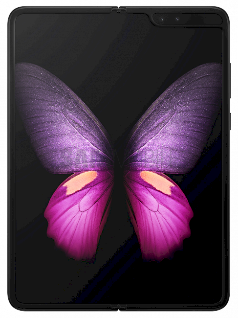 samsung-galaxy-fold_black_front_open.png