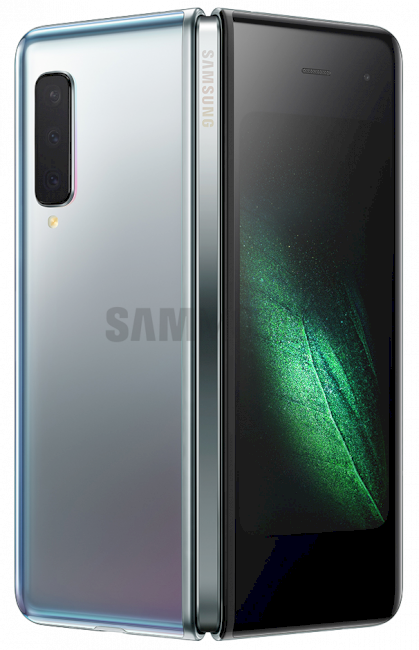 samsung-galaxy-fold_silver_back_half-open.png