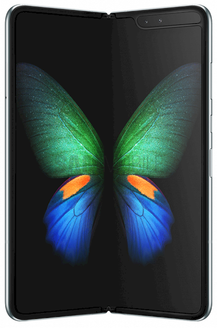 samsung-galaxy-fold_silver_front_half-open.png