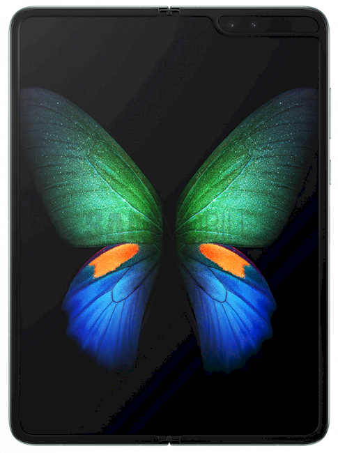 samsung-galaxy-fold_silver_front_open.png