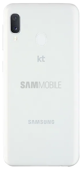 samsung-galaxy-jean2_white_back.png