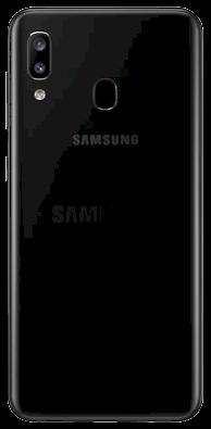 samsung-galaxy-m10s_black_back.png