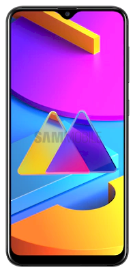 samsung-galaxy-m10s_black_front.png