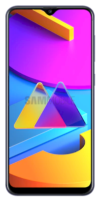 samsung-galaxy-m10s_blue_front.png