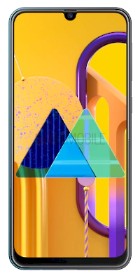 samsung-galaxy-m30s_black_front.png