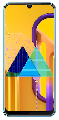 samsung-galaxy-m30s_blue_front.png