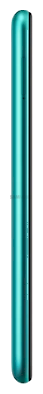 samsung-galaxy-m30s_blue_left-side.png