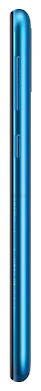 samsung-galaxy-m30s_blue_right-side.png