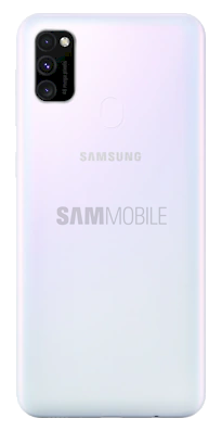 samsung-galaxy-m30s_white_back.png