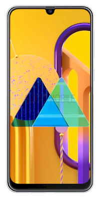 samsung-galaxy-m30s_white_front.png