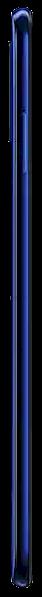 samsung-galaxy-m40_dark_blue_left-side.png