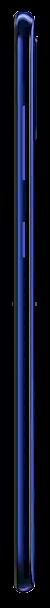 samsung-galaxy-m40_dark_blue_right-side.png
