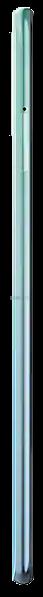 samsung-galaxy-m40_light_blue_left-side.png