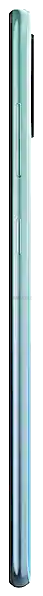 samsung-galaxy-m40_light_blue_right-side.png