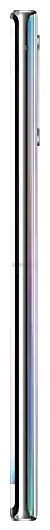 samsung-galaxy-note10_aura_right-side.png