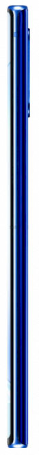 samsung-galaxy-note10_plus_blue_right-side.png