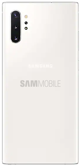 samsung-galaxy-note10_plus_white_back.png
