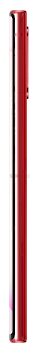 samsung-galaxy-note10_red_right-side.png