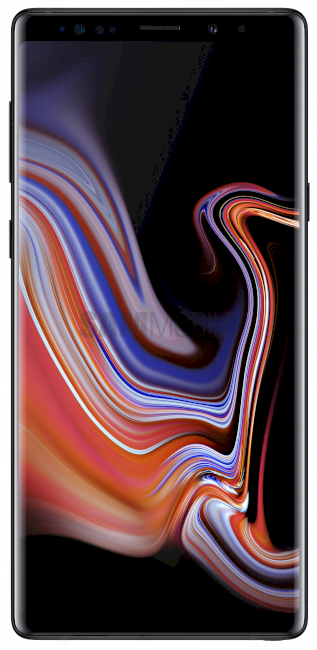 samsung-galaxy-note9_black_front.png