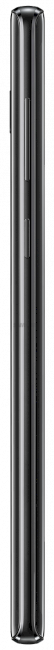 samsung-galaxy-note9_black_left-side.png