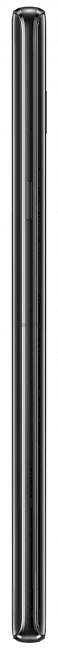 samsung-galaxy-note9_black_right-side.png