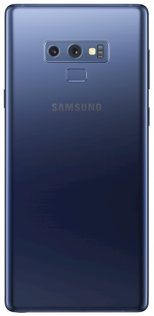 samsung-galaxy-note9_blue_back.png