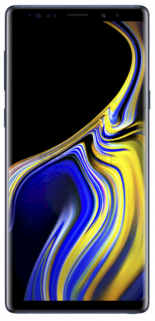 samsung-galaxy-note9_blue_front.png