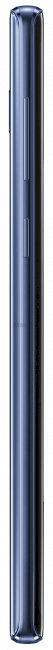samsung-galaxy-note9_blue_left-side.png