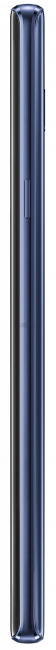 samsung-galaxy-note9_blue_right-side.png