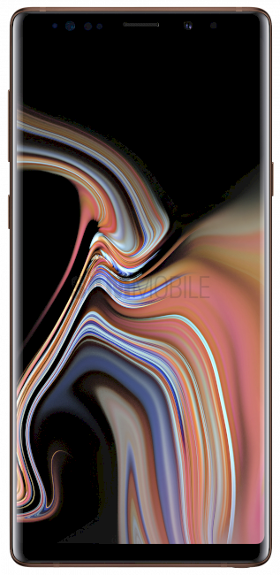 samsung-galaxy-note9_brown_front.png