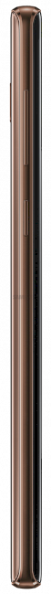 samsung-galaxy-note9_brown_left-side.png