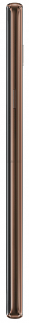 samsung-galaxy-note9_brown_right-side.png